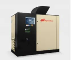 IR Screw Air Compressor