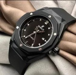 Hublot Luxury Watch, Unisex