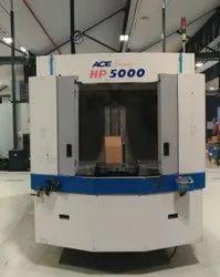 Daewoo Hp-5000 (coming)