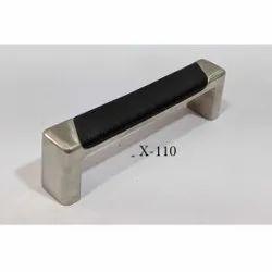 X-110 WO F.H Door Handle