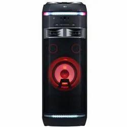LG OK75 XBOOM Party Speaker