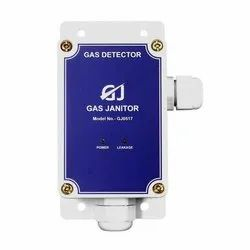 Cng Gas Detector