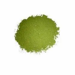 Aayush Food Green Chilli Powder