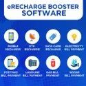 eRecharge Booster Recharge Software