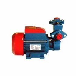 Monoblock Domestic Pumps