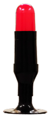 Base Mounting Tower Lamp