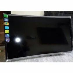 Led Tv''S, Packaging Type: Box Packing
