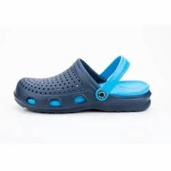 Aqualite Crock Sandle