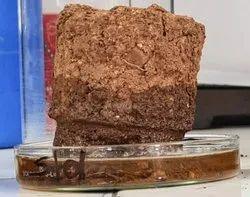 Soil Surfactant - Non Ionic Wetting Agent (Natural Origin)
