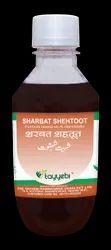 Sharbat Shehtoot