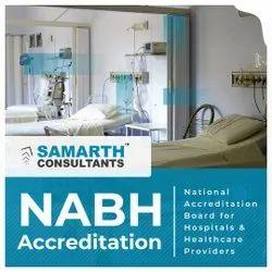 NABH Accreditation Service