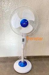 Trenstar Pedestal Fan