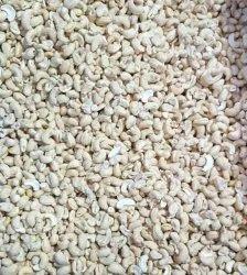 W210 Cashew Nut, Packaging Size: 1 kg