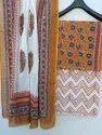 Aaditri Soft Cotton Material