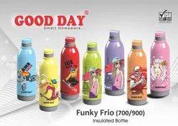 Funky Frio 900 (Loose)