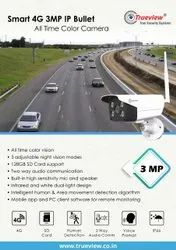 Cpplus CCTV Security System, 15 to 20 m