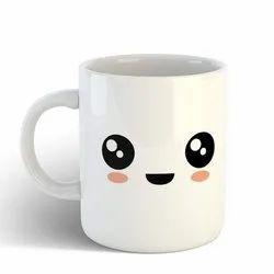 Custom Coffee Mugs for Cartoon Lovers