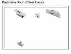 Darshana Door Striker Lock