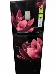 234 L Samsung Double Door Refrigerator