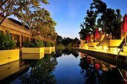 Resort Consultant Services, Location: West Bengal