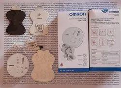 Omron HV-F013 Electronic Nerve Stimulator