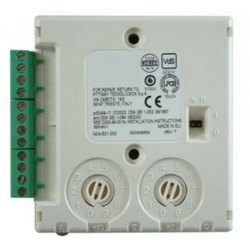 MI-DCMO Morley Control Module