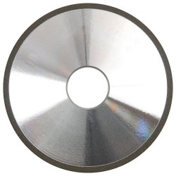 Tungsten Diamond Wheel