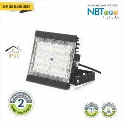 24V AC LED FLOOD LIGHT