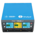 Shalya Vessel Sealer Cautery