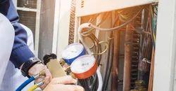 Deep Freezer Repairing Service