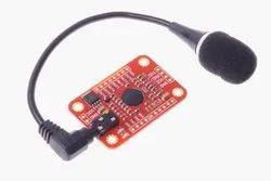 Arduino Voice Module