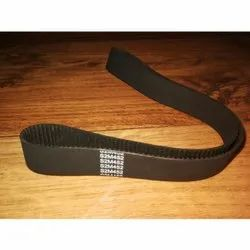 S2M452 Rubber Timing Belt