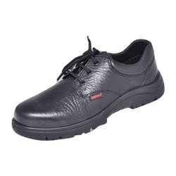 Karam FS05 Safety / Industrial Shoes