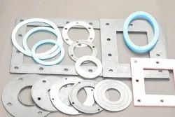 Rubber Spuare Gaskets