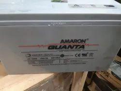 Amaron Quanta SMF Batteries 12V/150 AH