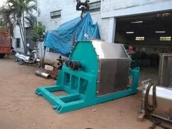 5HP Cage Mill