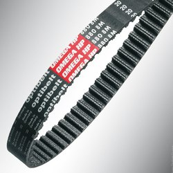 Endless Timing Belt