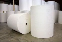 Non Woven Fabric Roll For Carry Bag