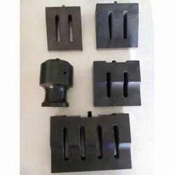 Manual Ultrasonic Horns