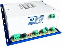 24V 20A FCBC Battery Charger
