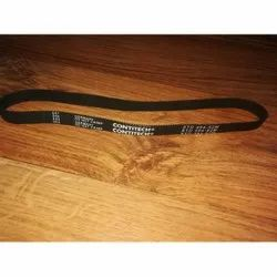 494 S2M Rubber Timing Belt