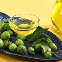 Neem Carrier Oil