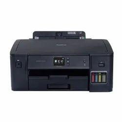 HL T4000DW HP Laserjet Printer