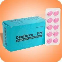 Cenforce FM