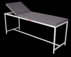 EXAMINATION TABLE - 52-0700 E