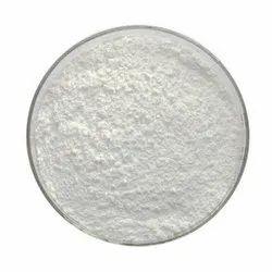 Vitamin E Powder 50% Feed Grade, 5 Kg