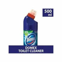 Domex Disinfectant Toilet Cleaner - 500 ML