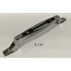 X-145 F.H. Door Handle