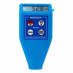 Coating Thickness Meter 801E