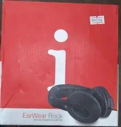 Ear Wear Rock